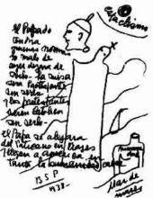AS PROFECIAS DE BENJAMIN SOLARI PARRAVICINI (Portugues) Parravicini1iglesia4