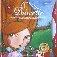 ALBUM JEUNESSE / BOOK