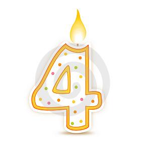 zupanjac.net slavi 4 godine postojanja