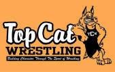 TopCat Wrestling