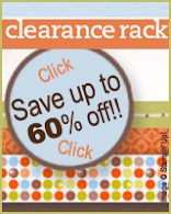 Stampin' Up! Clearance Rack - click here to shop