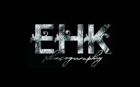 EHK PHOTOGRAPHY