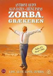 Baixar Filme Zorba, o Grego (Dual Audio) Online Gratis