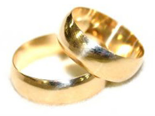 Estudos - Perspectivas de um casamento - MundoCristão