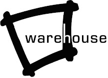 Warehouse Theater