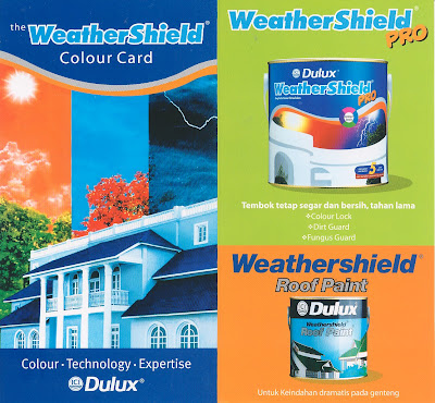 Roof paints dulux dulux roof membrane is a 100 acrylic - Weathershield exterior paint system ...