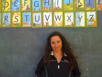 Soledad Carreño