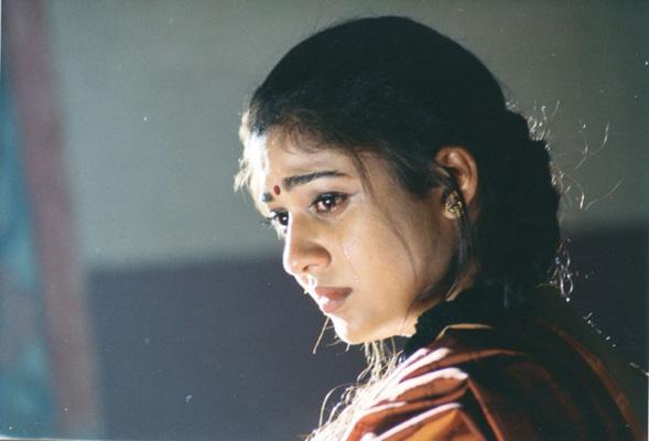 Malayalam Kambi Kadha Image Search...