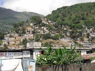 Cap-Haitien: Alerte contre le POPULISME et la destruction massive des dirigeants P2200121-793669