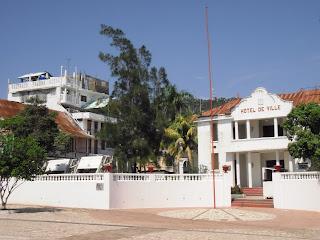Cap-Haitien: Alerte contre le POPULISME et la destruction massive des dirigeants P2200069-741932