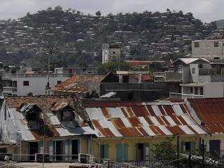 Cap-Haitien: Alerte contre le POPULISME et la destruction massive des dirigeants P2200163-721774