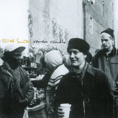 ELLIOTT+SMITH-+ROMAN+CANDLE.jpg
