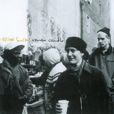 ELLIOTT+SMITH-+ROMAN+CANDLE.jpg