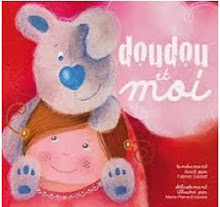 """Doudou et Moi"""