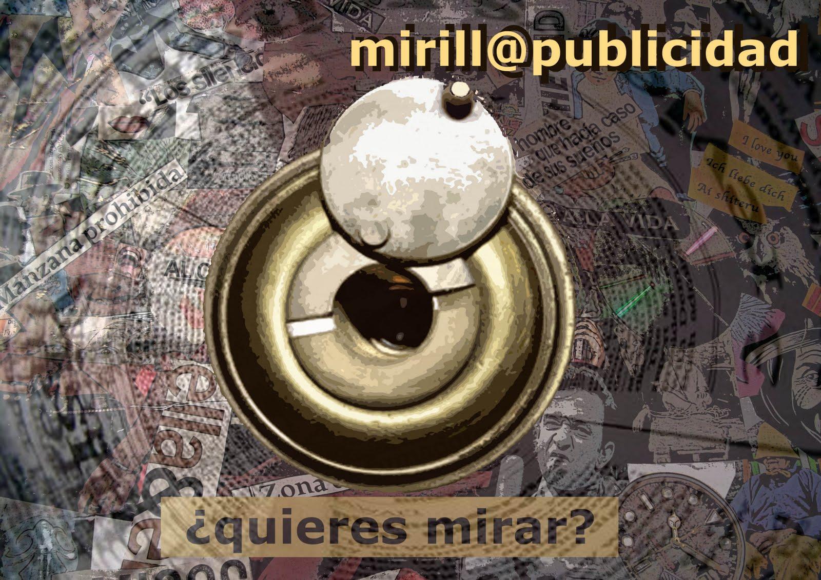 mirill@publicidad