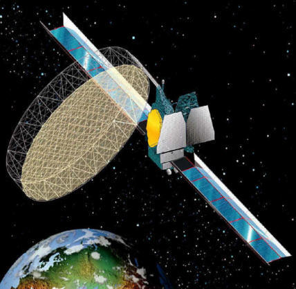 global system for mobile communications Abstract: global system for mobile communication (gsm) microwave has been  proposed to affect central nervous system, especially a developing brain in the.