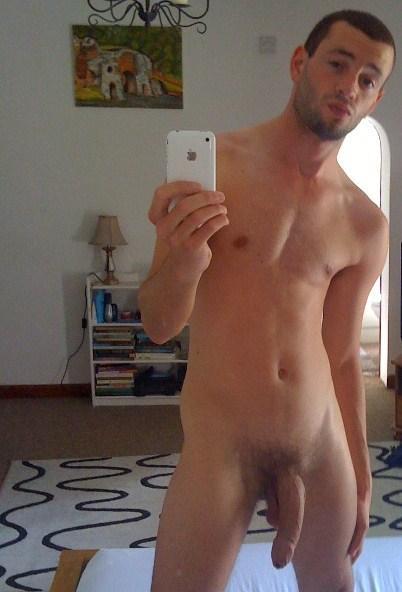 gay grosses couilles cherche plan q