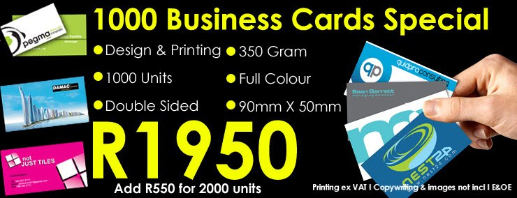 Fdesign graphic design web design seo cape town for Special business cards