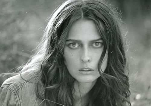 Top Model Ann Ward Ann Ward Top Model Vogue