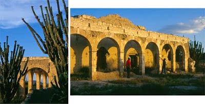 HACIENDAS DEL ALTIPLANO Los+Charcos+-+Tula,+Tamps+%282%29+-+fotos+de+Homero+Adame
