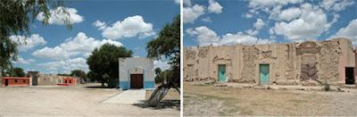 Otras Haciendas del Altiplano, segunda parte y como llegar a ellas. San+Pablo+-+Cedral,+SLP+-+Foto+de+Homero+Adame+%282%29