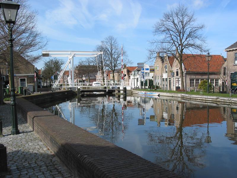 Delft Netherlands  city photo : Architect in Delft Netherlands developer investment real estate ...