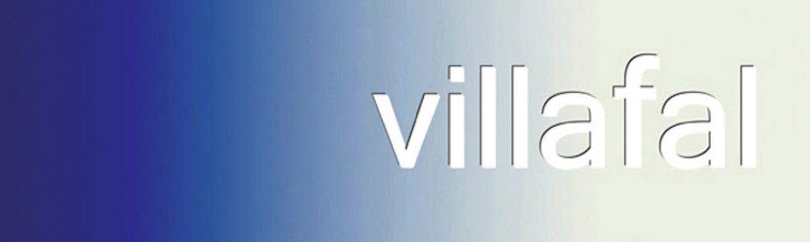 VILLAFAL