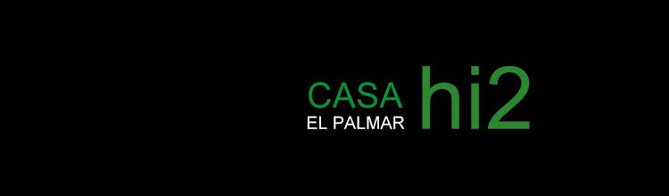 CASA hi2