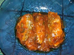 ... sdt garam 3 butir bawang putih diiris halus 5 butir bawang merah 7