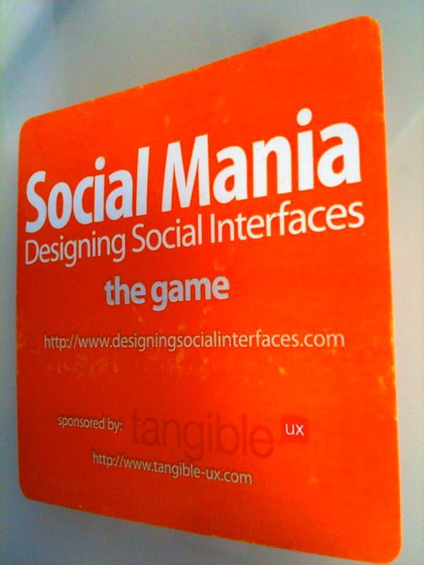 http://3.bp.blogspot.com/_Wtz48MU1lWQ/S_qHCGJW7rI/AAAAAAAAAB8/yrxBgxXvXLI/s1600/socialMania.jpg