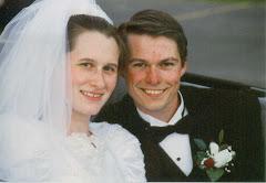 Jason & Sheri