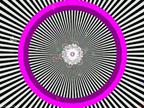 [Descarga][PC] Polybius V6.1 - ¡El juego maldito! Polybius