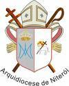 Nossa Arquidiocese