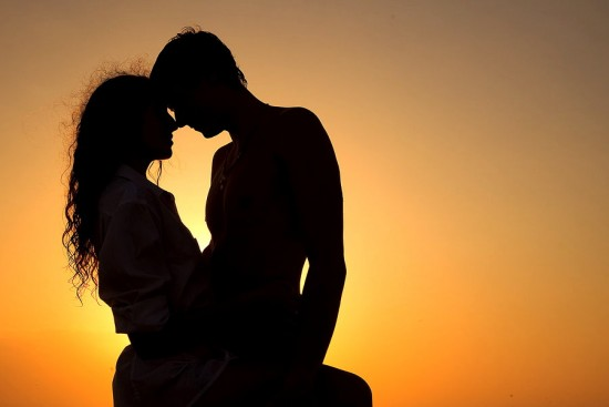 romantic lovers photos. Romantic+images+of+lovers