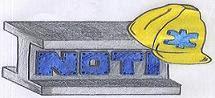 Notidic