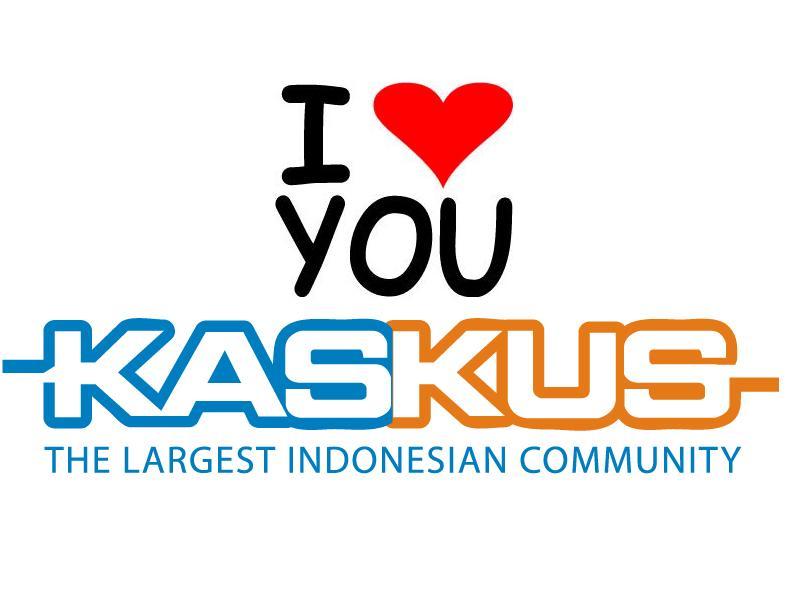 http://3.bp.blogspot.com/_WuVm2saxFK0/SwX9cpatyXI/AAAAAAAAAFo/gC47vv8oE18/s1600/kaskus-original-logo.jpg