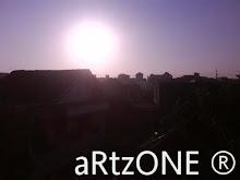 ♥~ aRtzONE ~ ♥