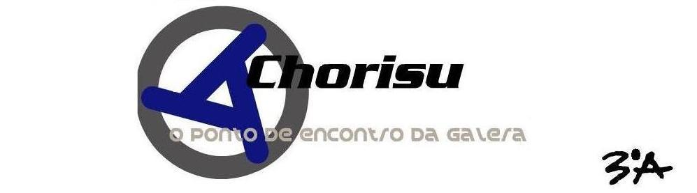 Chorisu