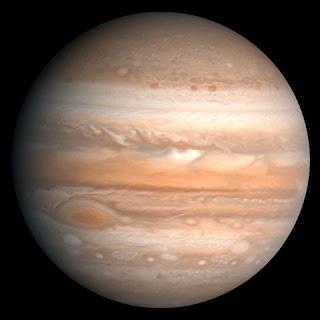http://3.bp.blogspot.com/_WudRKpx7vOw/TTrRr8o4bGI/AAAAAAAAAKo/K-GHBxWl4wA/s400/Jupiter+planeta.jpg