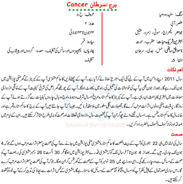 2011-cancer-in-urdu.jpg