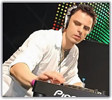 Los mejores DJ del mundo
