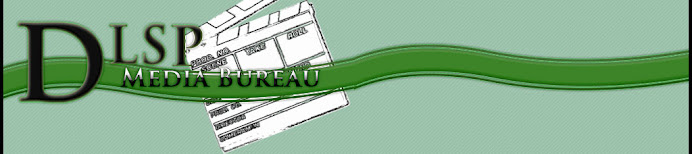 De La Salle Philippines Media Bureau