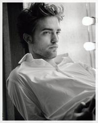 Edward (Blogueiro) Cullen