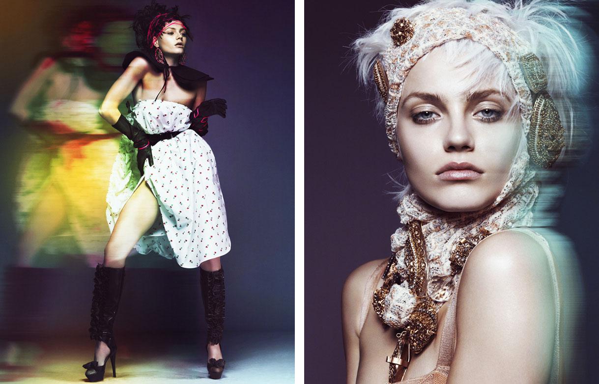 http://3.bp.blogspot.com/_Wv93jdk4qnU/TB-UD_0uVQI/AAAAAAAAGs8/K13QYWjo-L4/s1600/greg-kadel_fashionproduction_7.jpg