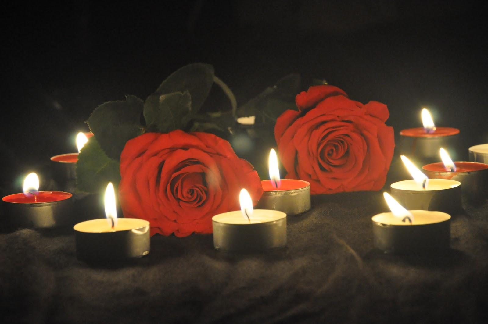 [Imagem: Candles+and+Roses+075.jpg]