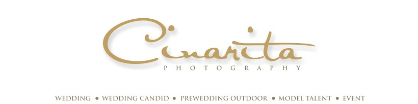cinaritaphotography