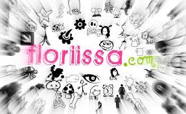 floriissa ;*