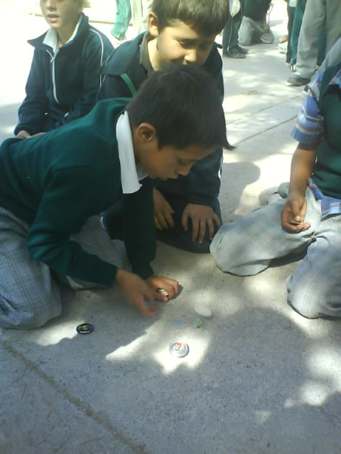 recordando la infancia ecuatoriana taringa