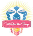 Fat Quartershop
