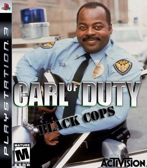 JuanCARLLL!!!!! Carl-of-duty-19908-1284594825-6